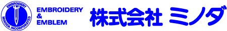 株式会社ミノダ